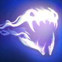 panduan-hero-dota-2-vengeful-spirit-723-wave-of-terror