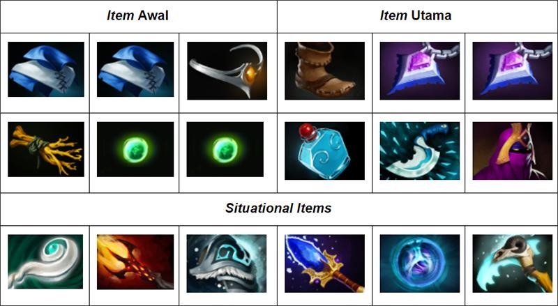panduan-hero-dota-2-puck-item-build-new