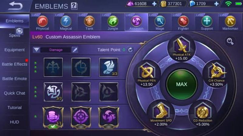 panduan-hero-mobile-legends-hayabusa-emblem1