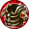 panduan-hero-mobile-legends-carmilla-brute-force-breastplate