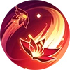 panduan-hero-mobile-legends-carmilla-crimson-flower