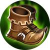 panduan-hero-mobile-legends-carmilla-warrior-boots