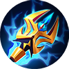 panduan-mobile-legends-nana-new lightning truncheon