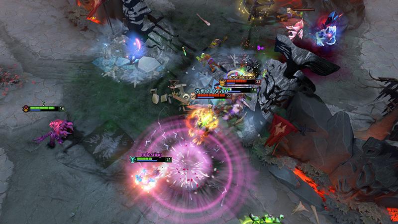 panduan-dota-2-lifestealer-new-gameplay-3