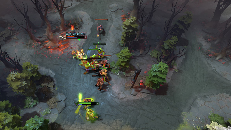 panduan-dota-2-lifestealer-new-gameplay-4