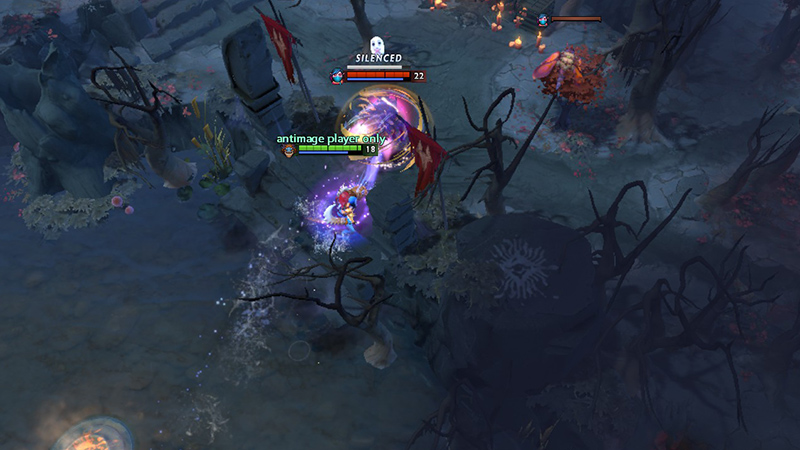 panduan-hero-dota-2-slark-new-gameplay-3