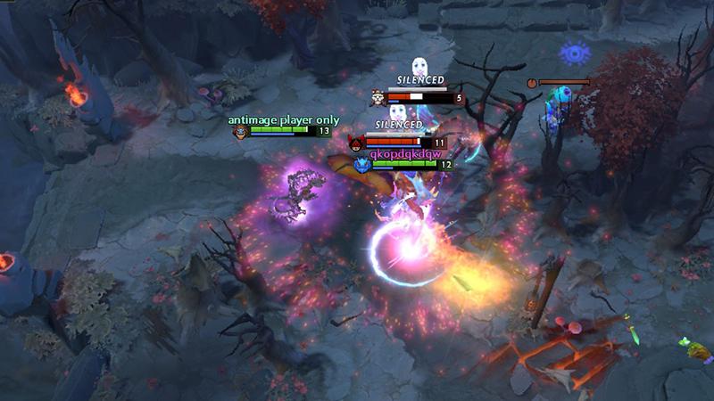 panduan-hero-dota-2-slark-new-gameplay-4