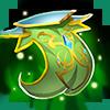 panduan hero mobile legends uranus oracle
