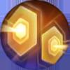 panduan hero mobile legends uranus radiance