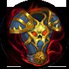 panduan hero mobile legends minotaur build item 2