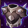 panduan hero mobile legends minotaur build item 3