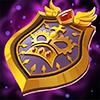 panduan hero mobile legends minotaur build item 5