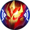 panduan-hero-mobile-legends-minotaur-build-item-6