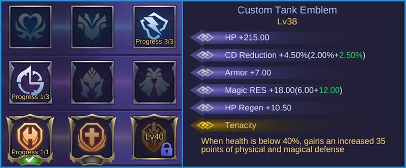 panduan-hero-mobile-legends-minotaur-emblem