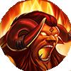 panduan hero mobile legends minotaur minoan fury