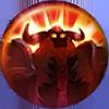 panduan hero mobile legends minotaur skill rage mode