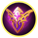 Mobile-Legends-Items-Defense-3-Athenas-Shield