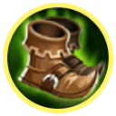 Mobile-Legends-Items-Movement-2-Warrior-Boots