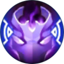 Mobile-Legends-Items-Roam-3-Shadow-Mask