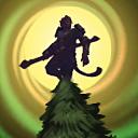 panduan-hero-dota-2-monkey-king-tree-dance