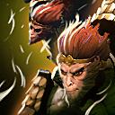 panduan-hero-dota-2-monkey-king-wukongs-command
