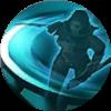 skill benedetta mobile legends phantom slash