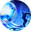 panduan-hero-mobile-legends-bruno wave of the world animation