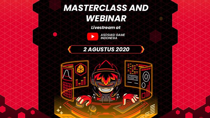 baparekraf-umumkan-game-prime-2020-masterclass