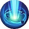panduan-hero-mobile-legends-silvanna-imperial-justice