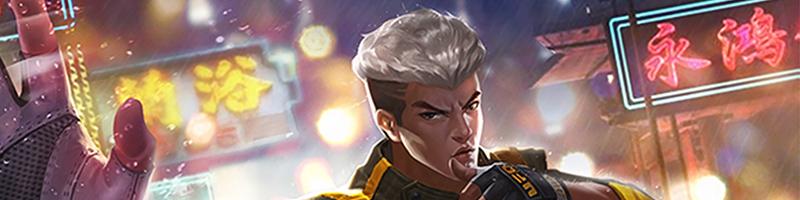 hero-paling-populer-mpl-season-6-chou
