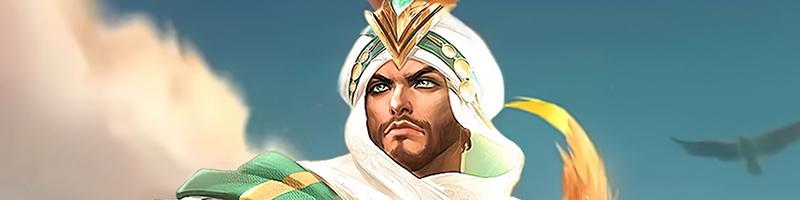 hero-paling-populer-mpl-season-6-khaleed