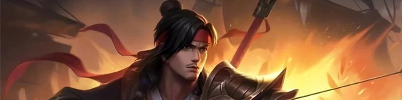 hero-paling-populer-mpl-season-6-yi-sun-shin