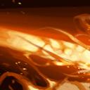 panduan hero dota 2 phoenix sun ray