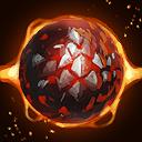 panduan hero dota 2 phoenix supernova
