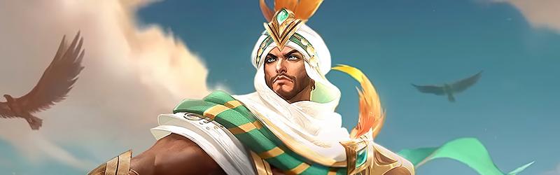 popularitas-hero-baru-mobile-legends-mpl-saeason-6-khaleed