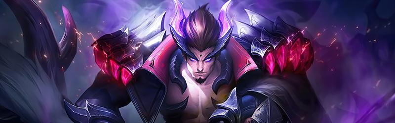 popularitas-hero-baru-mobile-legends-mpl-saeason-6-yu-zhong