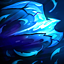 panduan-champion-wild-rift-ashe-hawkshot